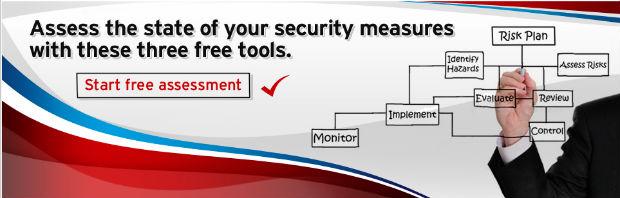 """Trend Micro permite a las empresas """"tomar las riendas de su seguridad"""" con nuevas herramientas online gratuitas"""