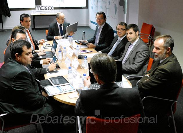 Debates Ultrabooks