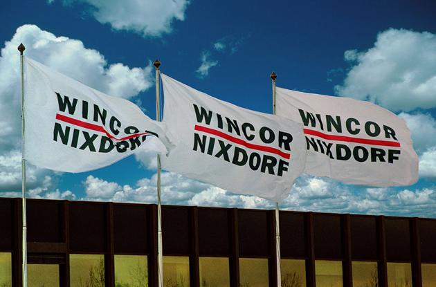 Wincor Nixdorf concluye su año fiscal con un ligero incremento en ventas