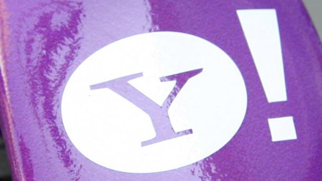 La CEO de Yahoo! centra su discurso en el mercado móvil