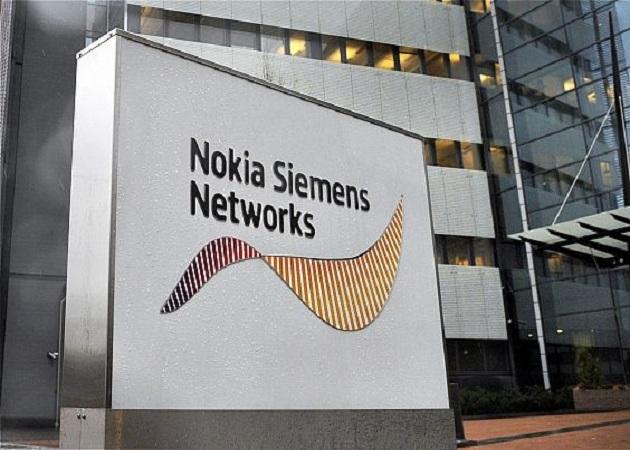 Nokia Siemens vende a Marlin Equity su división de redes de fibra óptica