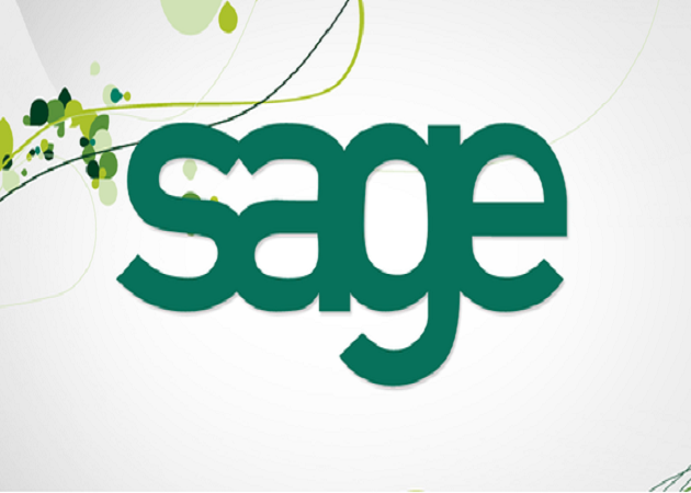 Los ingresos de Sage caen en España un 7%