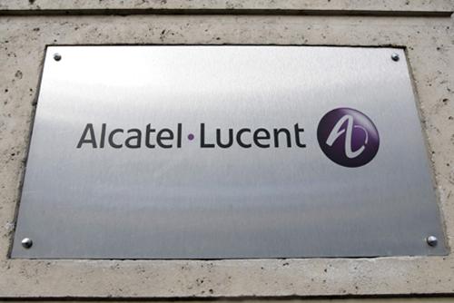 Alcatel-Lucent recibirá financiación por valor de 1.600 millones de euros
