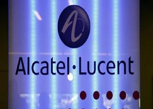 Alcatel-Lucent España tiene un nuevo CEO