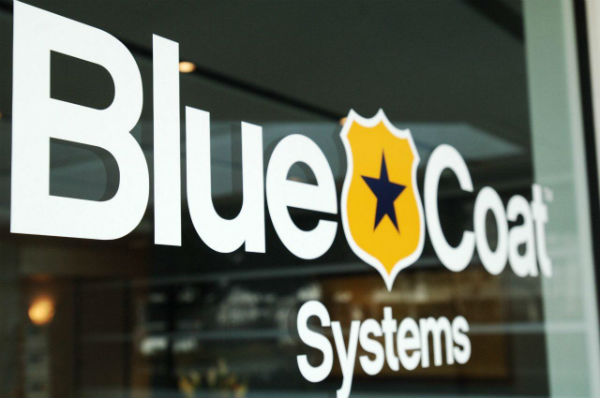 Blue Coat proporciona a las empresas herramientas para incorporar dispositivos móviles de sus empleados