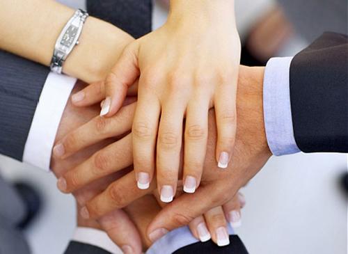 Information Builders y GFI firman un acuerdo estratégico