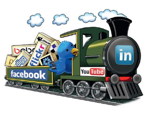 Llega el CRM Social a los bancos para aprovechar todo el potencial de las redes sociales