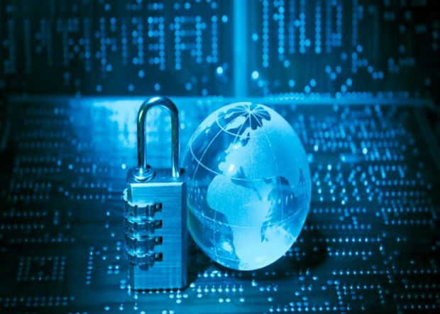 Tres consejos para evitar amenazas de seguridad