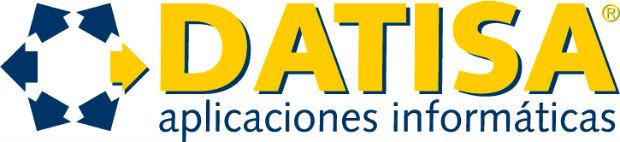DATISA organiza un nuevo Seminario para ayudar a las Asesorías en la prestación de sus servicios fiscales y contables