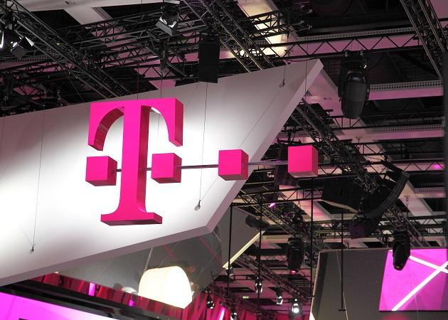 Deutsche Telekom pasa a tener nuevo CEO