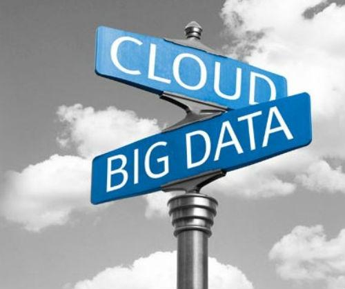 Cinco predicciones TI de CA Technologies para 2013