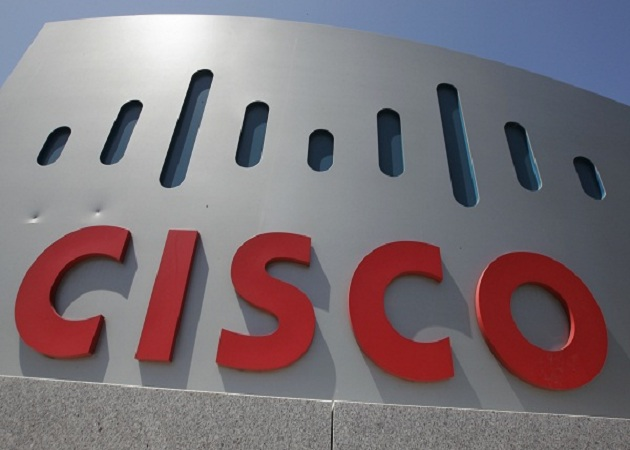 Cisco compra BroadHop