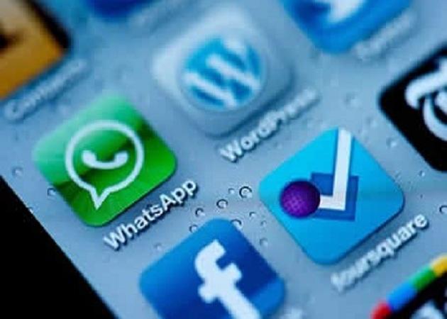 La compra de Whatsapp por parte de Facebook podría fracasar por la publicidad