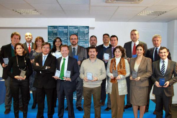 Foto-de-grupo-Premios-MuyComputer-2012