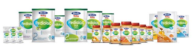 Hero España optimiza la gestión de visitas en la nueva línea de productos de venta en farmacias