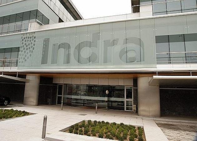 Telefónica e Indra se unen para ofrecer servicios cloud