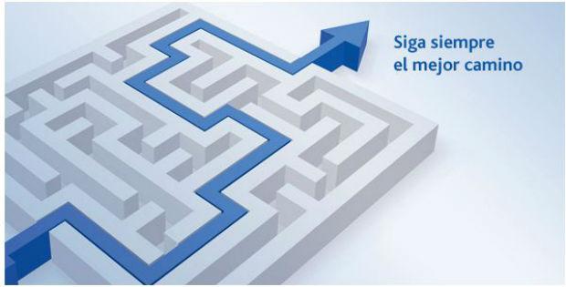 LA LEY lanza ITER, el primer software que ayuda a los abogados a desarrollar su estrategia procesal