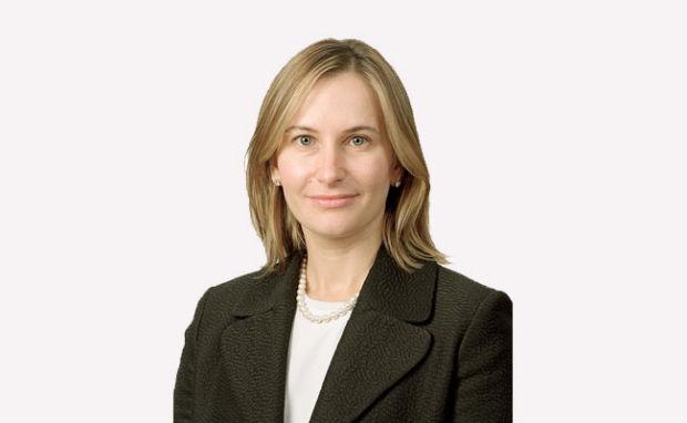 Jacqueline Reses de Yahoo! se une al equipo directivo de Alibaba