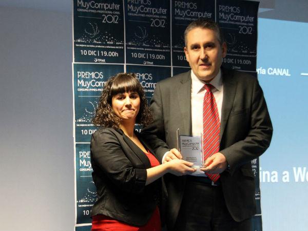 Mayorista-del-Año-Afina-a-Westcon-Group-company-Fernando-Ayllon