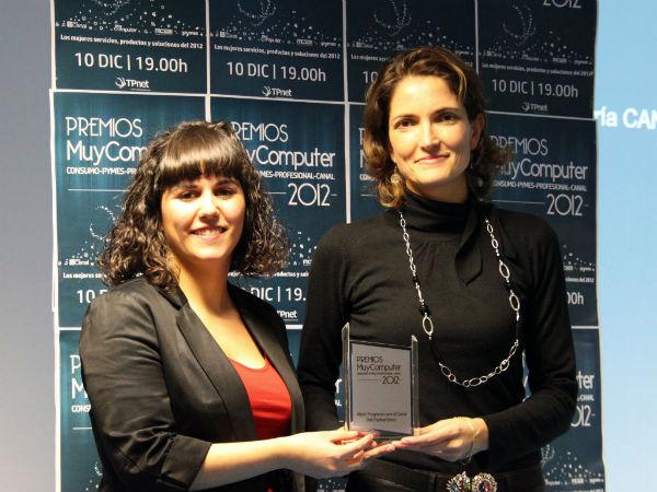 Mejor-Programa-para-el-Canal-Dell-PartnerDirect-Beatriz-Ordonez