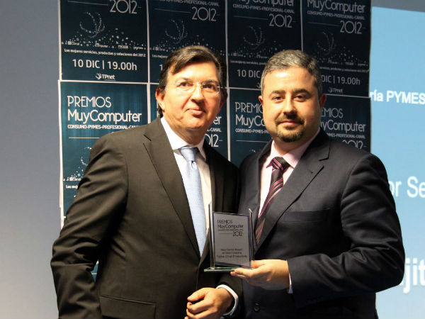 Mejor-Servicio-Basado-en-Cloud-Computing-Fujitsu-Cloud-Productivity-Javier-Lainez