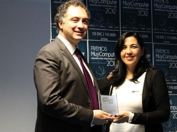 Mejor-Solución-Tecnológica-Hardware-Intel-Ultrabook-Beatriz-Perez