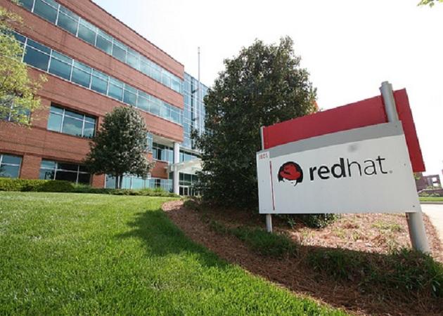 El CEO de Red Hat habla del crecimiento de su compañía