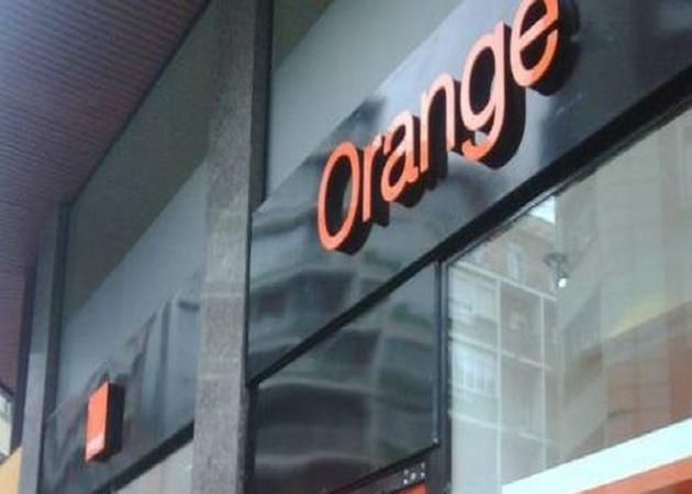 Orange anuncia la compra de Simyo por 30 millones de euros