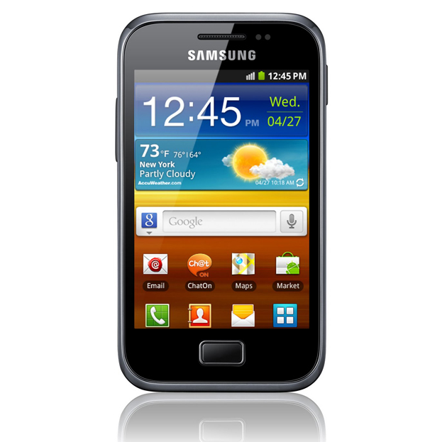 Daftar Harga Samsung Galaxy Februari 2015