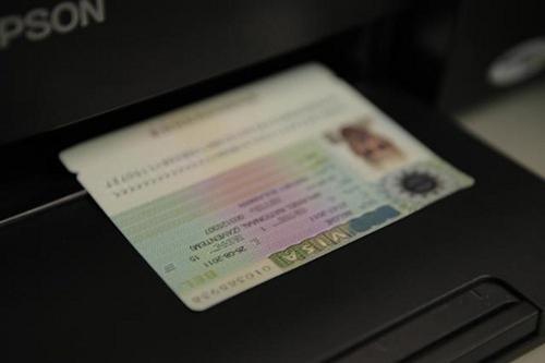 La Comisión Europea despliega un sistema de información de visados