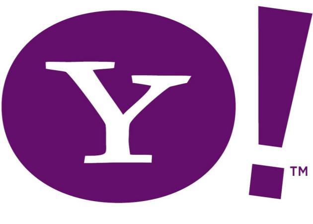 Yahoo! cierra su portal en Corea del Sur