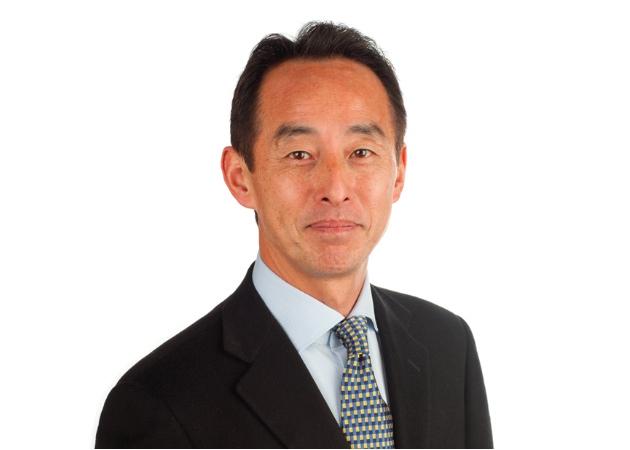 El jefe de estrategia de Samsung reconoce utilizar Apple para uso personal