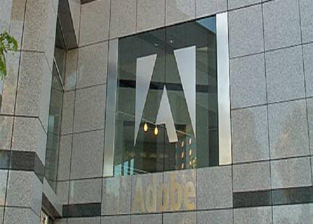 Adobe echa el cierre a su oficina de ventas en Taiwan