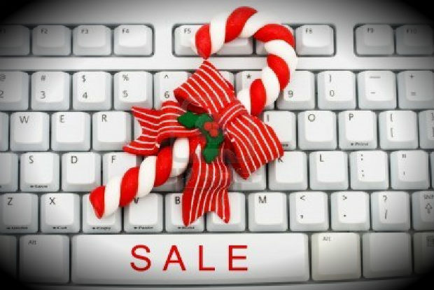 El e-commerce B2B aumenta un 40% en periodo Navideño