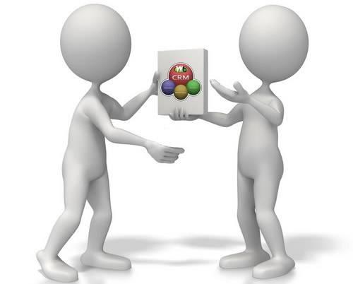 Los errores más frecuentes al elegir un CRM y cómo evitarlos