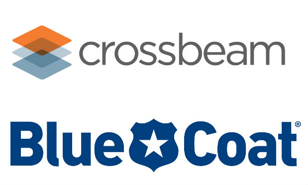 Blue Coat adquiere Crossbeam Systems