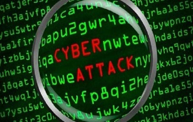 ¿Qué deben vigilar las empresas el próximo 2013?