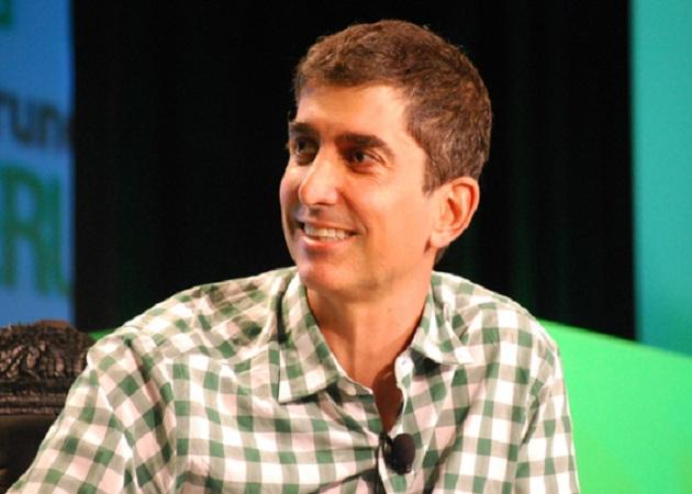 Google anuncia la sustitución de David Lawee, responsable de sus adquisiciones