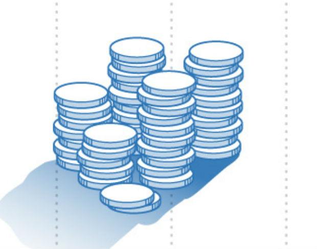Crecimiento de las compañías tecnológicas en 2012