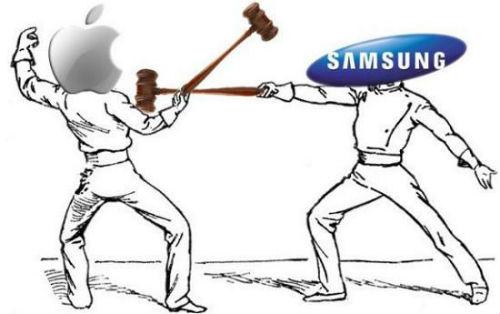 Fallos tecnológicos del 2012