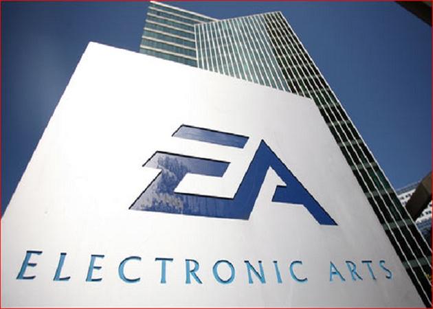 Las empresas de juegos móviles compiten por las ventas navideñas