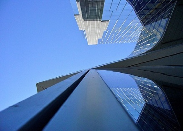 Conoce las 10 tendencias TIC que definirán la empresa de 2013