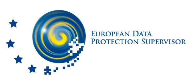 Los CIO cada vez ofrecen más importancia a la normativa europea
