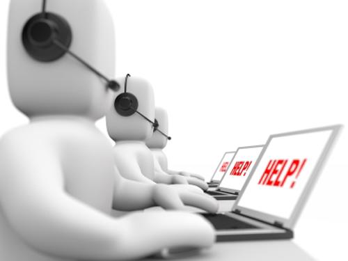 Oracle ofrece las claves para construir una experiencia del cliente personalizada y multicanal