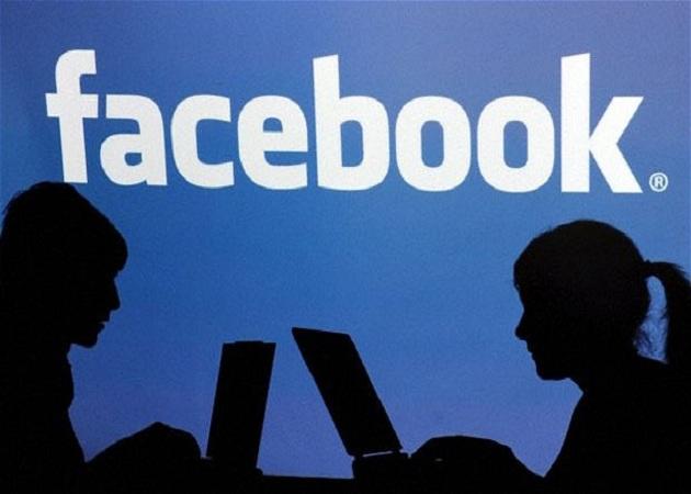 Facebook podría hacerse con las soluciones Atlas de Microsoft