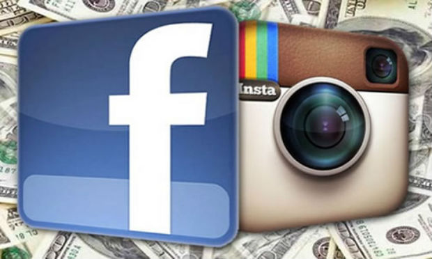 Facebook confirma: habrá publicidad en Instagram