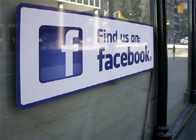 La COO de Facebook vende 41,5 millones en acciones de Facebook