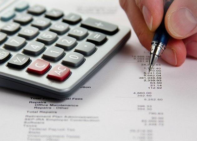 Las empresas TIC españolas facturaron 85.000 millones de euros en 2011