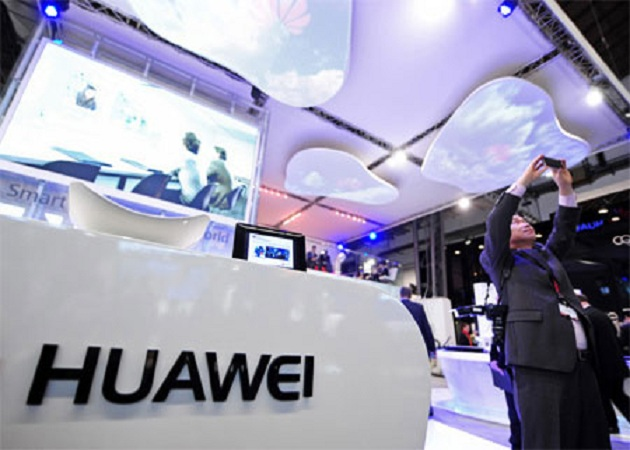ZTE y Huawei podrían ser investigadas por la Unión Europea