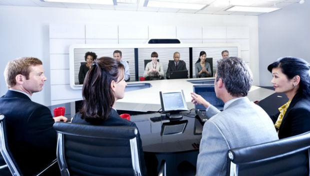 HP FlexNetwork Utility Advantage presenta nuevas posibilidades CSP